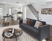 12 3rd  Avenue, New Hyde Park image