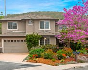 10387 Rue Finisterre, Scripps Ranch image
