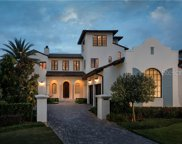 10146 Carthay Drive, Golden Oak image