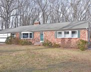 39 Crestridge DR, East Greenwich image