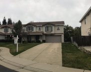 6370  Bluebill Court, Rocklin image