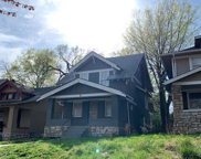5330 Olive Street, Kansas City image