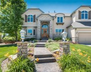 1352 Brettonwood Way, Highlands Ranch image