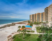 880 Mandalay Avenue Unit S403, Clearwater image