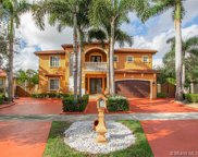 9003 Nw 174th St, Hialeah image