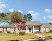 6000 Cherry Ridge Court, Mobile image