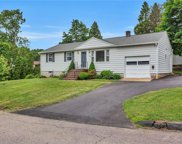104 Yale DR, Coventry image