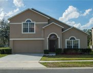 2654 Adele Place, Lake Mary image