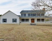 569 MISTY MEADOW DRIVE, Winchester image