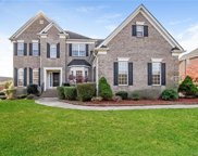 7007  Three Wood Drive, Matthews image