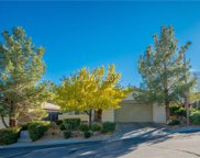 11131 MOONLIGHT FIRE Court, Las Vegas image