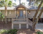 7 Green Wing Teal Road, Hilton Head Island image