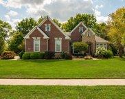 6883 Linden Woods Drive, Avon image