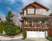 2287 Argue Street Unit 39, Port Coquitlam image