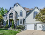 5512 WILLOW VALLEY ROAD, Clifton image