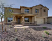 11881 W Lone Tree Lane, Peoria image