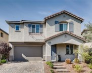 10544 Galleon Peak Lane, Las Vegas image