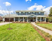 3304 Grasmere Drive, Lexington image