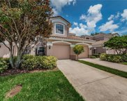 2128 Carriage Lane Unit 203, Clearwater image