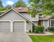 16732 NE 35th St, Bellevue image