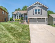 6115 N Harden Court, Kansas City image