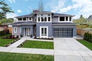 10370 134th Ave NE, Kirkland image