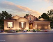 11772 N Village Vista, Oro Valley image