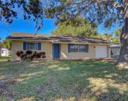 5646 S Lockwood Ridge Road, Sarasota image