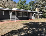 17 Tom Dull Rd, Oroville image