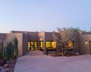 6045 N Tucson Mountain, Marana image