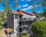 2912 Anawood Way, Spring Valley image