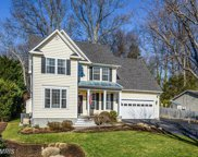 138 GREAT LAKE DRIVE, Annapolis image