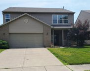 12233 Rambling  Road, Fishers image