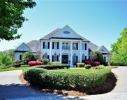 1031 Glen Day Drive, Clemmons image