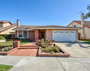 10442 La Cebra Avenue, Fountain Valley image