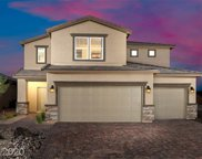 5616 Manzanita Trail Street Unit #lot 58, North Las Vegas image