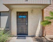 5106 N 17th Avenue Unit #16, Phoenix image