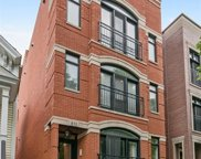 831 West George Street Unit 3, Chicago image