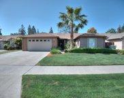 6087 N Tamera, Fresno image