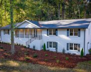 170 Duncan Springs Rd, Athens image