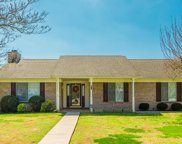 804 Spinnaker Rd, Knoxville image