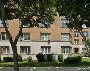 2610 W Balmoral Avenue Unit #501, Chicago image