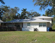 220 47th Street W, Bradenton image