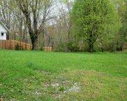 608 W Outer Drive, Oak Ridge image