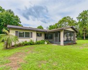 10011 Circle C Drive, Riverview image
