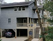 403 Kitty Hawk Bay Drive, Kill Devil Hills image