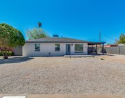 2418 N 20th Drive, Phoenix image