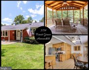 3714 Forest Grove Dr, Annandale image