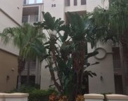 35 Riverview Bend S Unit 1825, Palm Coast image