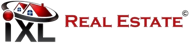 Mobile Alabama Real Estate | Mobile Alabama Homes for Sale